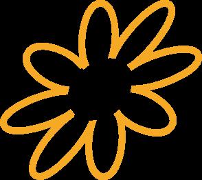 Domain gartenkalender.com zu verkaufen
